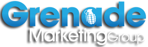 #1 Internet Marketing Agency in Ohio Retina Logo