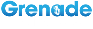Ohio Internet Marketing Logo