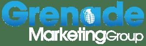 Ohio Internet Marketing Logo